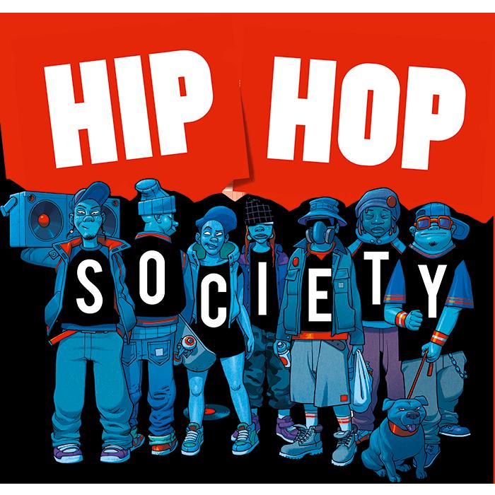 SHOWS DANCE - PRODUCTION DES SECTIONS DANSE HIP-HOP DU FORUM