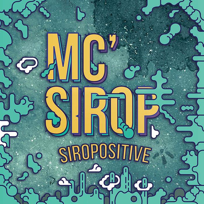 OPENBOX MC SIROP